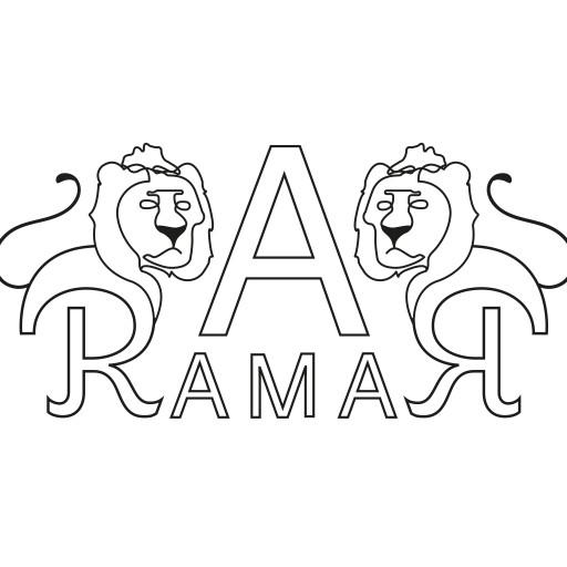 Välkommen till A-Ramar
