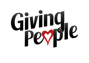 Giving_People_v2-1